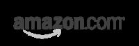 Meinherz at Amazon
